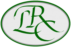 Lillie Rice Center Logo